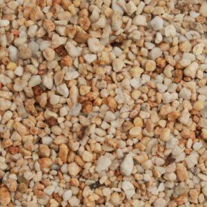 Barley Corn -0