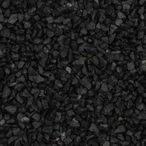 Black Chippings-0
