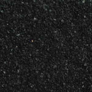 Black Basalt-0