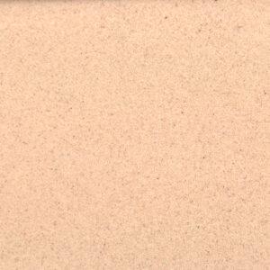 Sand C52-0