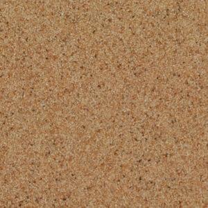 Sand C30-0