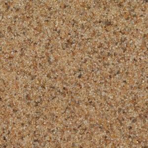 Sand Silica 16/30-0