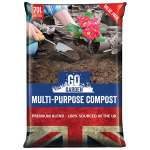 Multi-Purpose Compost-0