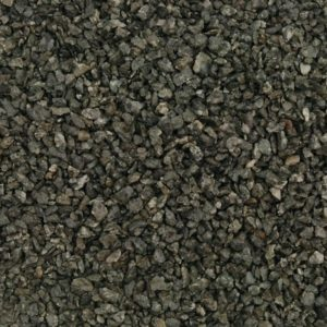 Green Granite-0