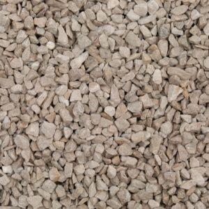 White Limestone-0