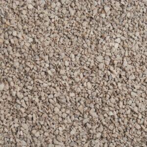 White Limestone -0