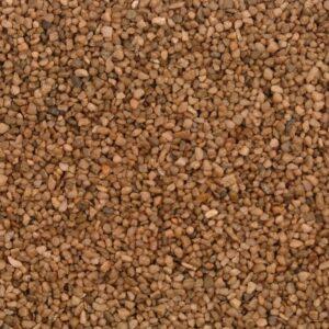 Brown Pigmented Quartz -0
