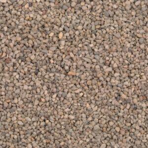 Grey Pigmented Quartz -0