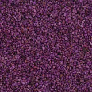 Purple Pigmented Quartz -0