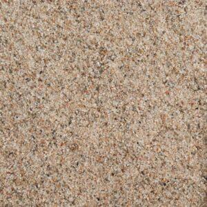 Sand Quartz-0