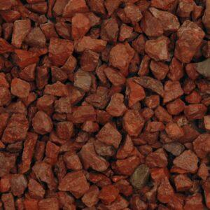 Red Granite -0