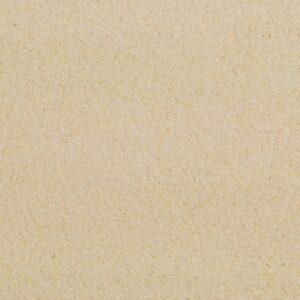 Sand Silica 110-0