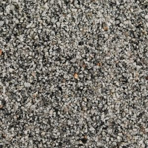 Silver Grey Granite -0