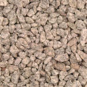 Silver Grey Granite-0