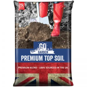Advanced Top Soil-0