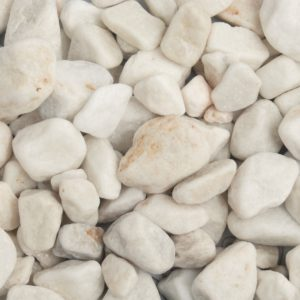 White Pebbles-0