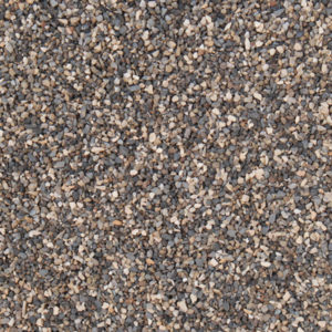 Chinese Bauxite Grey-0