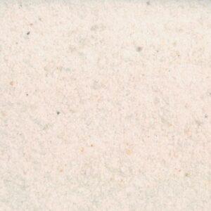 White Dolomite-0