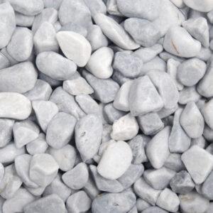 Ice Blue Pebbles-0