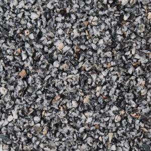 Silver Blue Granite-0