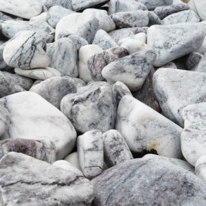 Leylac Marbled Boulders