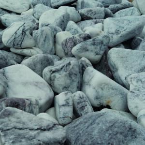 Leylac Marbled Boulders-0