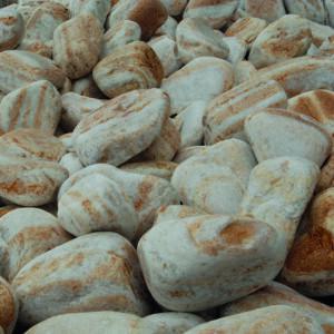 Riviera Marbled Boulders-0